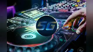 OLD IS GOLD MARATHI MASHUP DJ VIREN MARATHI NON STOP DJ  REMIX SONG 2019  LATEST