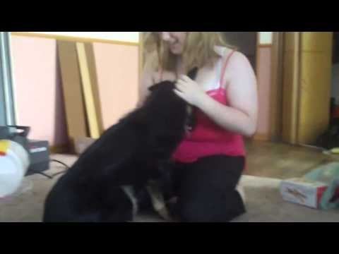Kitty 🐱 Katt FREE HERE WHILE MY HUSBAND GO TO WORk from YouTube · Duration:  9 minutes 27 seconds