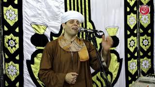 الشيخ محمود ياسين التهامي - ياروحي - السيد البدوي ٢٠١٩