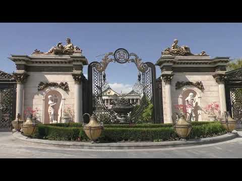 Yerevan, 03.05.19, Fr, Video-1, Depi Ashtarak U Het.
