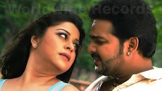 Download Hindi Video Songs - Showroom Se Aail Badu Naya Tu Nikal Ke - BHOJPURI HOT SONG | PAWAN SINGH, ANARA GUPTA