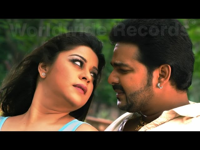 Pawan Singh is an Indian Bhojpuri Singer Where and how to