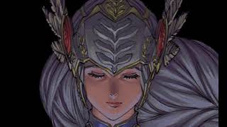 "[TAS] PSX Valkyrie Profile ""save glitch"" by N?K in 17:39.49"