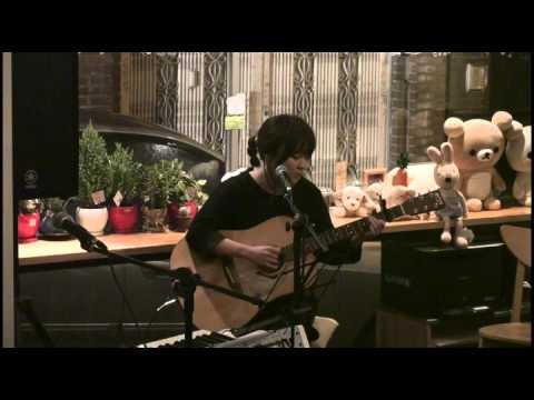 디토무드 감성달빛 오픈마이크 2013.4.23. 디토무드 - Love Song