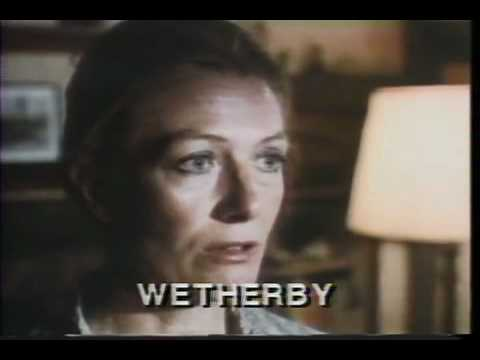 Wetherby is listed (or ranked) 33 on the list The Best Judi Dench Movies