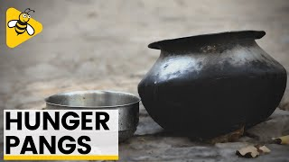 India Ranks 102nd on Global Hunger Index | DataBaaz