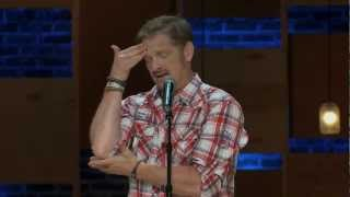 Baixar Tim Hawkins on Multitasking