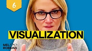 #MindsetReset Day 6: Why visualization is THE secret to success | Mel Robbins