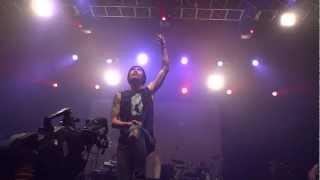 ความเชื่อ - BODYSLAM LIVE in LONDON (07/16)