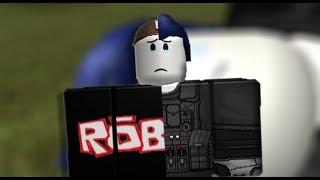 Roblox Sad Story - Part 2