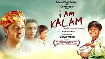 I Am Kalam Full Movie 720p Free Download