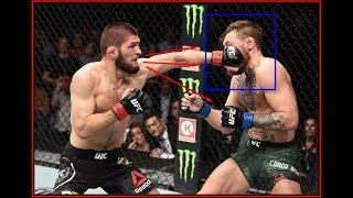 Video Live   Conor McGregor vs Khabib Nurmagomedov Full Fight 2018 UFF 229 download MP3, 3GP, MP4, WEBM, AVI, FLV Oktober 2018