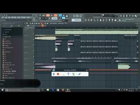 New Cg Song || Rmx:--Dj Arvind   (Tikendra)