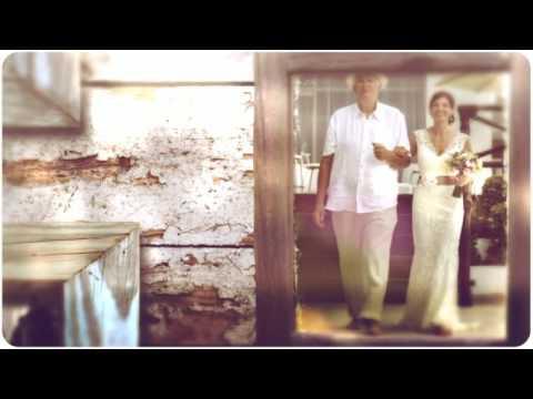 Destination Weddings in Puerto Vallarta by Costa Sur Resort /