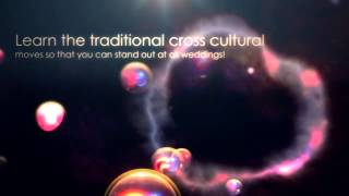 arabic dance music free download