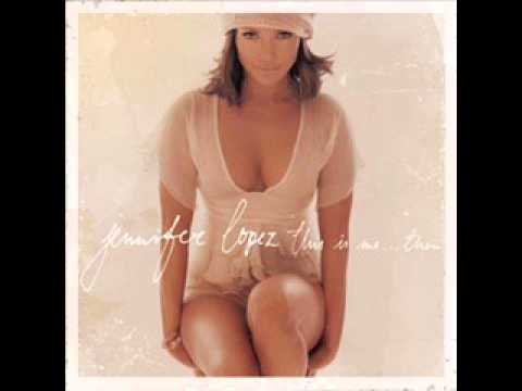 Jennifer Lopez   You Belong To Me