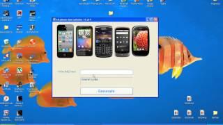 Liberar Samsung Galaxy S3, S4, Galaxy Note, Y LOS DEMAS MODELOS
