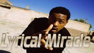 Lyrical Miracle Gemstones