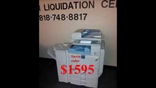 Craigslist New York | Low Meter network Copiers ...80% OFF - You Tube