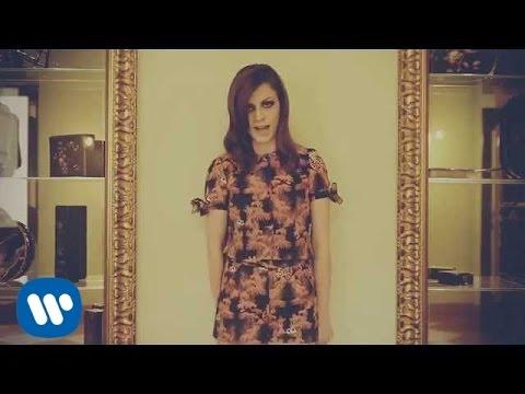 Annalisa - Scintille (Official Video)