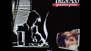 Trespass-Strange Times (1988)