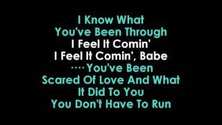 Baixar I Feel It Coming lyrics Karaoke The Weeknd feat Daft Punk