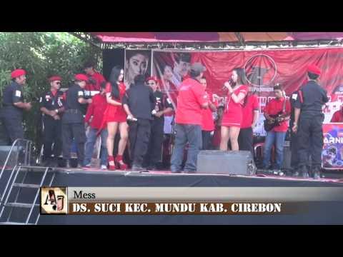 Mampang Mumpung - Wa Koplak | Arnika Jaya Live DPC PDI P CRB