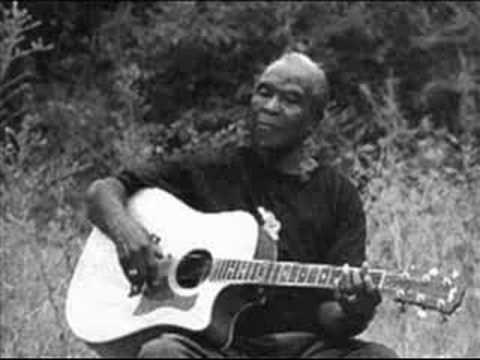 Best Amateur Singer 66