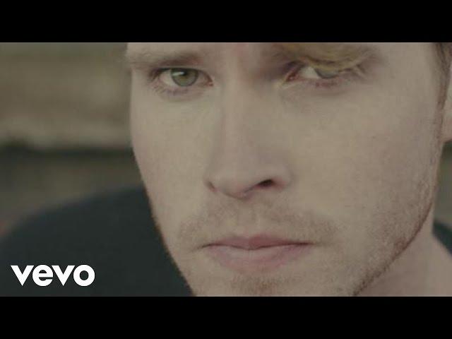 Kodaline - All I Want (2013 Edit)