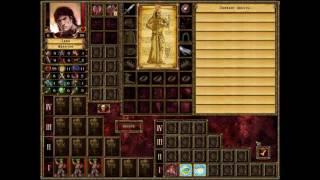 Eador Genesis on Overlord, part 2