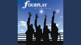 Provided to YouTube by Ingrooves A Night In Rio · Fourplay Let's To...