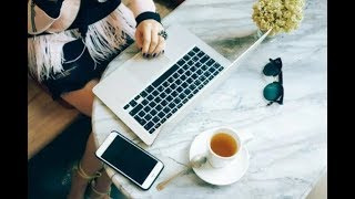 Интервью и прямые эфиры, практика заработка и раскрутки в интернете