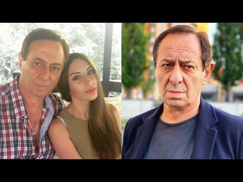 Հայրիկը մահից է փրկվել, դեռ հիվանդանոցում է. դուստրը՝ Հարություն Մովսիսյանի առողջական վիճակի մասին
