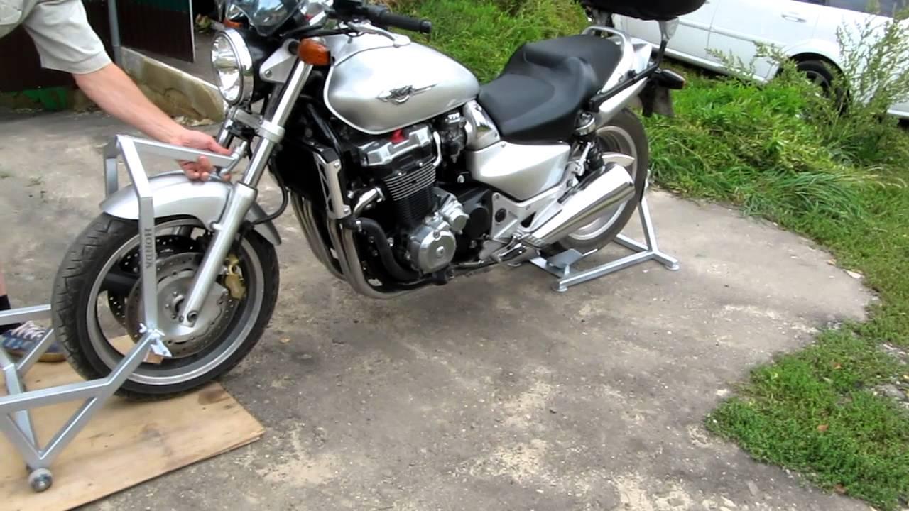 Заказать【импортный мотоподъемник для мотоцикла】 цена от импортера в магазине автомеханика autom ➣ купить импортный подъемник для.