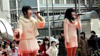アクターズスクール広島2011クリスマスSP.