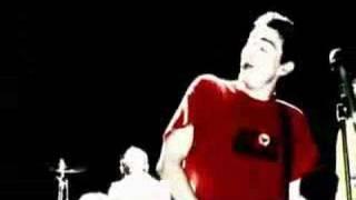 Snow Patrol - Spitting Games YouTube Videos