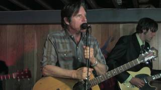 John Doe And The Sadies -  Stop The World And Let Me Off - Live At Sonic Boom Records In Toronto
