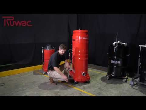 the-attic-vac-pro-overview---a-faster-and-more-effective-vermiculite-removal-system