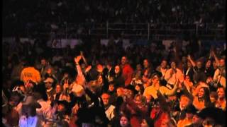 George Strait - Murder On Music Row (Live From The Astrodome)
