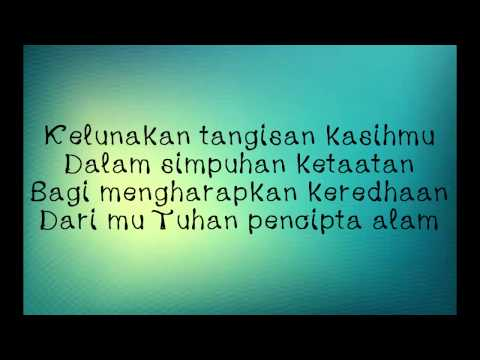Free Download Inteam - Rabiatul Adawiyah Mp3 dan Mp4