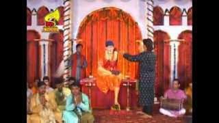Mera Aapki Kripa Se Sab Kaam Ho Raha Hai [Full Song] Sai Charno Se