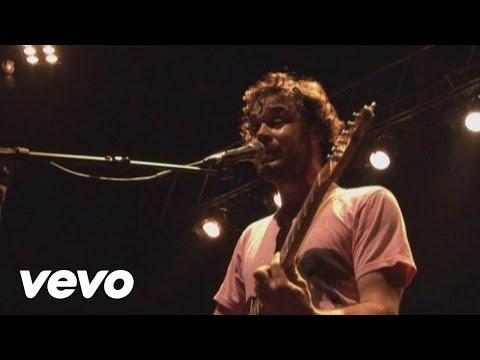 Henrique e Juliano - Não Tô Valendo Nada + Abertura (DVD Ao vivo em Brasília) [Vídeo Oficial] de YouTube · Duração:  4 minutos 36 segundos
