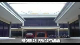SMK Kesehatan Bakti Indonesia Medika