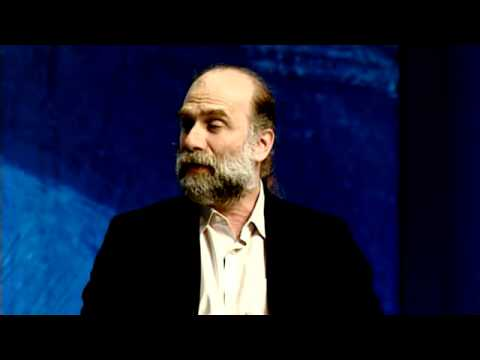 RSA Conference 2011 - Cyberwar, Cybersecurity, and the Challenges Ahead - James Lewis