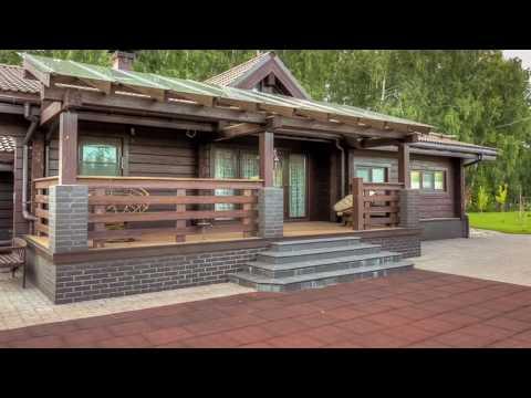 Продается дом в Челябинской области оз. Кум-куль.  89511119889