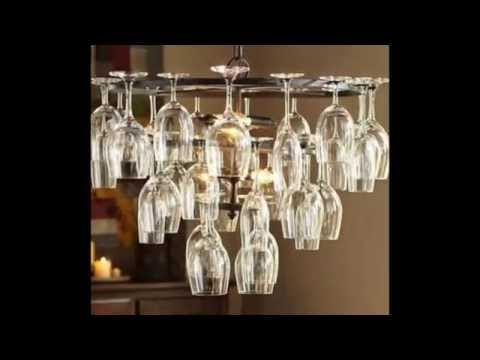 17062017 Antique Chandeliers For Chicago You