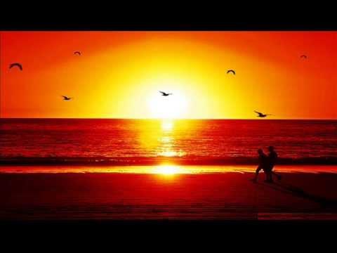 Sea, Sun & Saxophone Mix