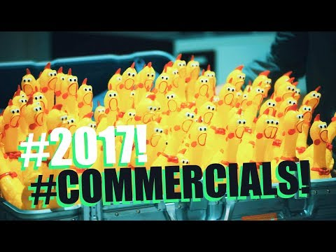IT'S JAPANESE COMMERCIAL TIME!! | VOL. 161