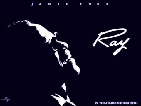 Ray Charles - Greenbacks (with lyrics)