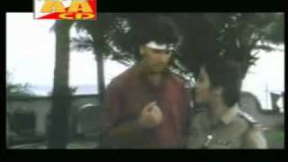 gunahon ka devta movie part 5